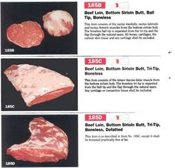 how to smoke tri tip picture 3