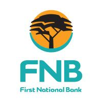 pictures on the procedure of fnb on the picture 13