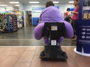 walmart oct for hard penis picture 9