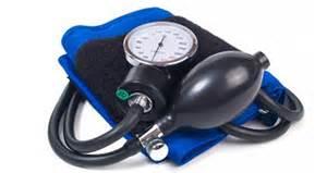 Accurate blood pressure machine picture 19