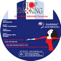 guided imagery to quit smoking picture 6