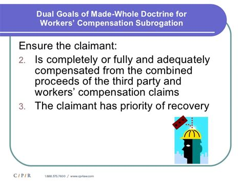 medicaid recovery joint and several liability picture 12