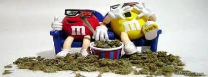 quit smoking marihuana picture 9
