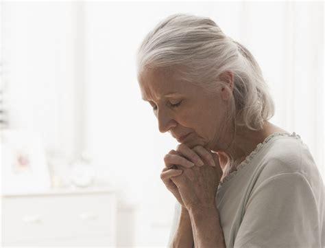 sleeplessness crisis elderly picture 18