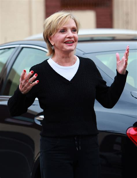 florence henderson false h picture 10
