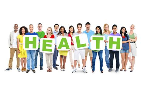 group health care picture 6