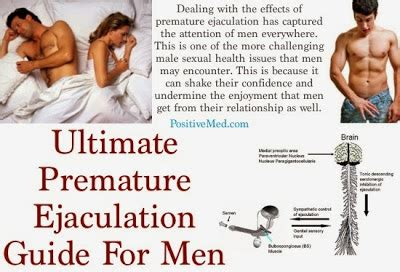 Long male enhancement picture 10