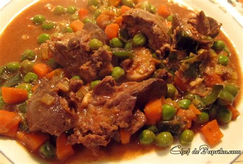 liver and onions recipes picture 11