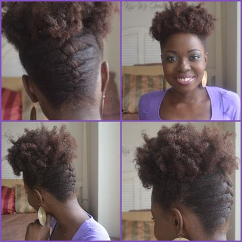 nice hair styles and color picture 6