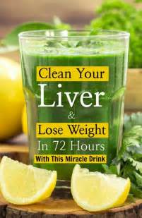 liver cleanse recipe jeanette jenkins picture 7