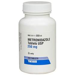 macvestin tablet 250mg uses picture 13