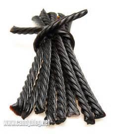 black licorice picture 13