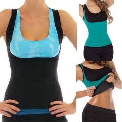 clothing over weight loss flabfree misses picture 5