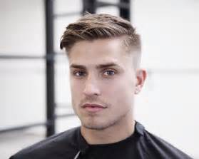 popular mens hair styles picture 2
