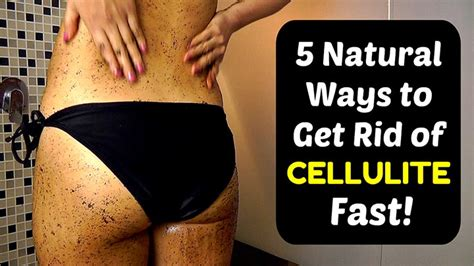 to get rid of cellulite picture 3