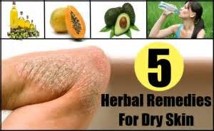 herbal remedies to thicken skin picture 1