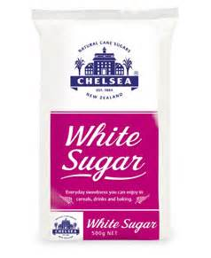 copy of white sugar diet picture 9
