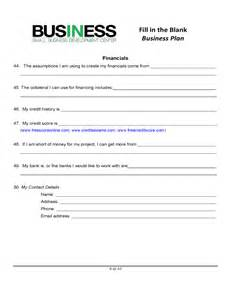 free online business forms picture 18