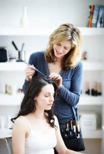 chicago hair stylists picture 6