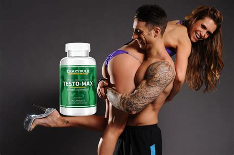 t max testosterone reviews picture 3