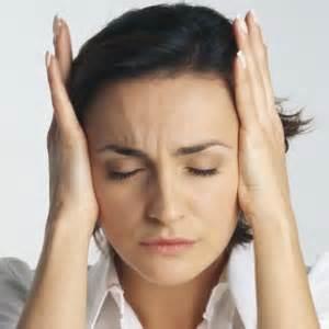 herbal depression irritability picture 1