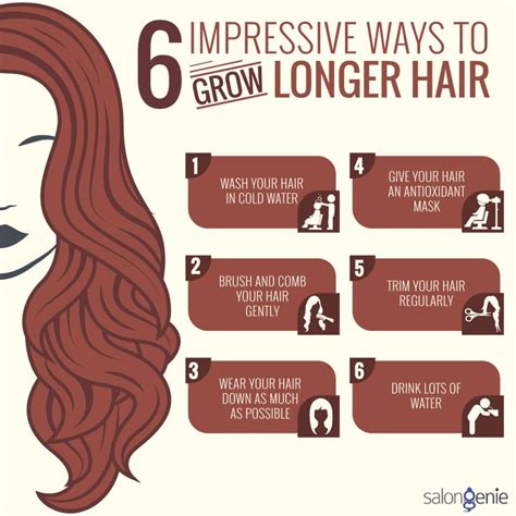 +can you make your hair gro faster by picture 6