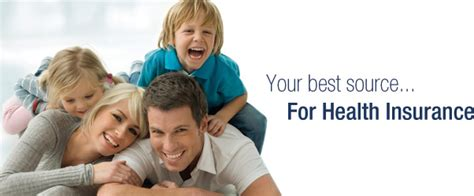health insurance for kids in sc picture 4