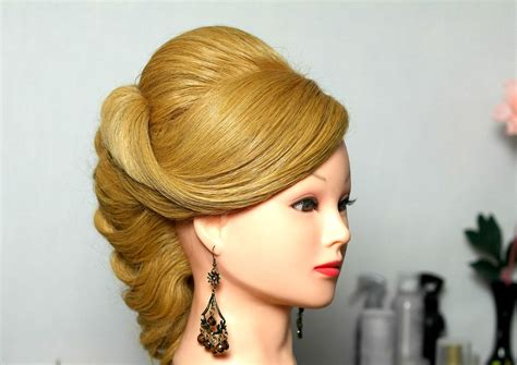weddings and proms hair styles picture 13