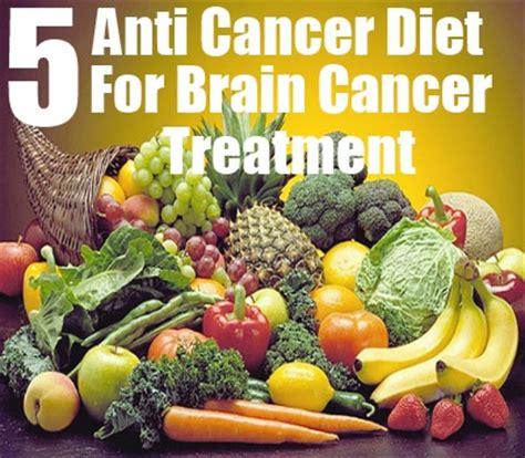 anti cancer vitamin diet picture 7
