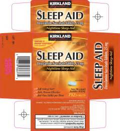 sleeping aids picture 13