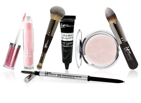 anti aging airbrush products picture 5