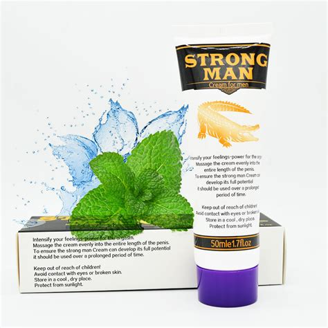 strongest male african herb picture 1