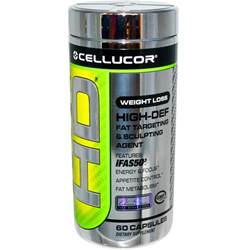 is it okay to take cellucor super hd picture 2
