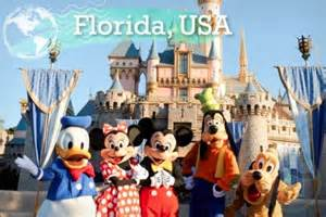 support groups in orlando fl for people with picture 18
