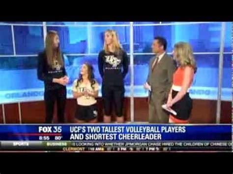 tall girl vs small girl wrestling picture 2