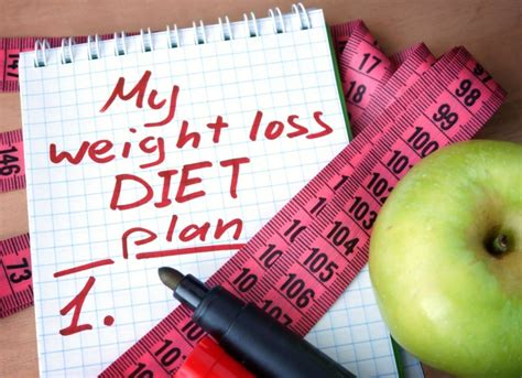 science and weight loss picture 5