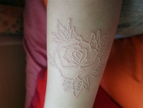 new skin tattoo picture 10