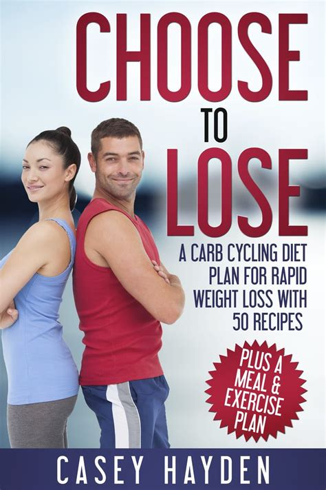 choose to loose diet picture 9