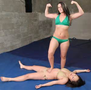 breast smother ko picture 5