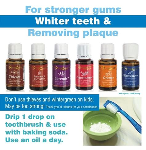 essential oils for h and gums picture 11