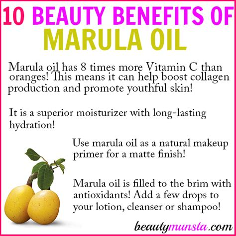 cofee oil anti aging benefits picture 15