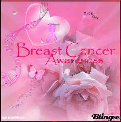 breast cancer animation gifs picture 2