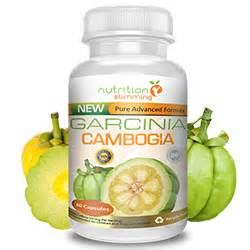 price of garcinia cambogia in mercury drug or watson picture 15