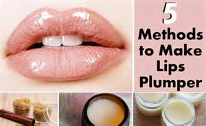 lip plumpers picture 7