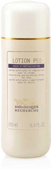 lotion p50 1970 reviews picture 6