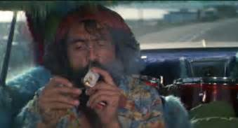 ceech and chong up in smoke pictures picture 5