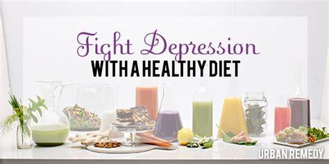 diet depression picture 17