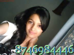 mms kuwait girl picture 2