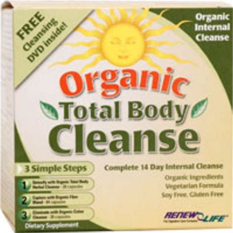 total body cleanses picture 9
