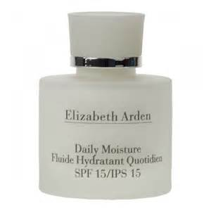 elizabeth arden skin products picture 5